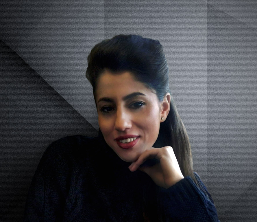 Julia Papadopoulou