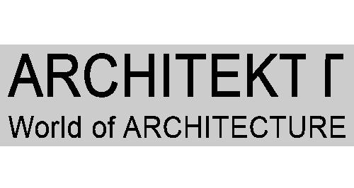 ARCHITEKTT