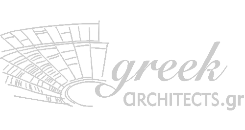GREEK ARCHITECTS