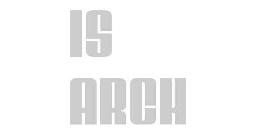 ISARCH